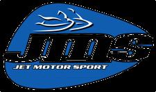 J.M.S. - Jet Motor Sport